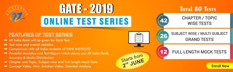 online-test-series2 (2)